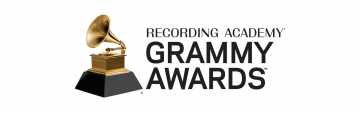 Apa Sih Bedanya Record of the Year Dan Song of the Year Dari Grammy Awards?